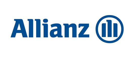Allianz: Meriti il Doppio!!!